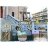 ΣΤΟΛΙΣΜΟΣ ΒΑΠΤΙΣΗΣ ΠΟΥΛΑΚΙΑ - ΑΓ. ΜΑΡΙΝΑ ΤΟΥΜΠΑ - ΚΩΔ:POUL-1136