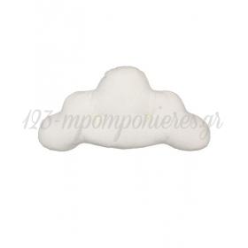 Μαξιλάρι Σύννεφο - ΚΩΔ:158338-JP