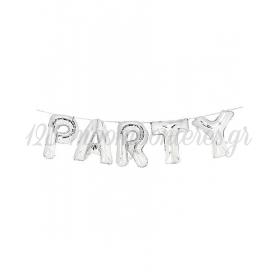 Μπαλόνια PARTY - ΚΩΔ:ALL-PARTYBALL-JP