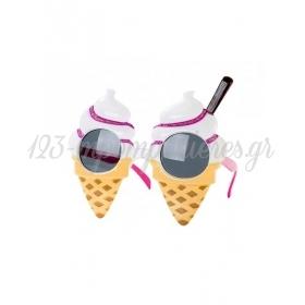 Γυαλιά Ηλίου Παγωτό - ΚΩΔ:ALL-SUNNIES-ICE-JP