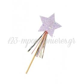 Ευχετήρια Κάρτα Μαγικό Αστέρι - ΚΩΔ:42-0069-JP