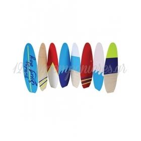 Surfday Κάρτα Γενεθλίων - ΚΩΔ:159580-JP