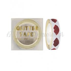 Glitter Lips Ταινία - ΚΩΔ:141940-JP