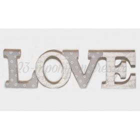 ΞΥΛΙΝΟ LOVE - ΚΩΔ:621143