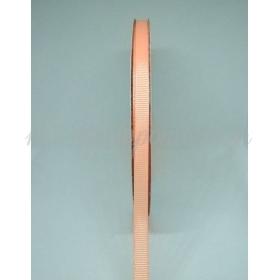 ΚΟΡΔΕΛΑ ΓΚΡΟ ΚΟΡΑΛΙ  6mmX50m - ΚΩΔ:A10410-CORAL-RA