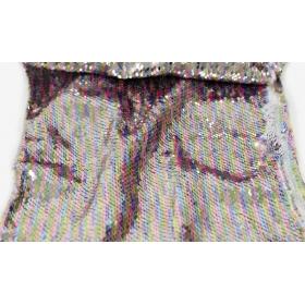 ΡΟΛΟ ΜΕ ΜΙΚΡΕΣ ΠΟΥΛΙΕΣ 31cmx3m - ΚΩΔ:527236
