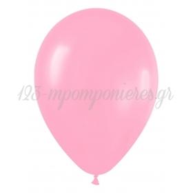 Bubble Gum Ροζ Μπαλονια 16΄΄ (40Cm) Latex – ΚΩΔ.:135160009-Bb