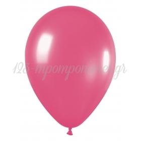 Φουξια Μπαλονια 16΄΄ (40Cm) Latex – ΚΩΔ.:13516012-Bb