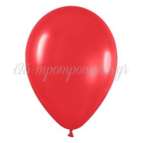 Κοκκινα Μπαλονια 16΄΄ (40Cm) Latex – ΚΩΔ.:13516015-Bb