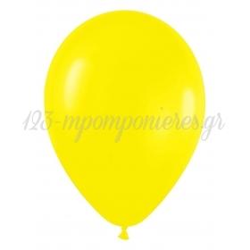 Κιτρινα Μπαλονια 16΄΄ (40Cm) Latex – ΚΩΔ.:13516020-Bb