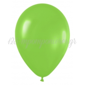 Λαχανι Μπαλονια 16΄΄ (40Cm) Latex – ΚΩΔ.:13516031-Bb