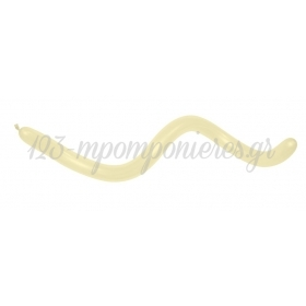 ΠΑΣΤΕΛ ΙΒΟΥΑΡ ΜΠΑΛΟΝΙΑ 360 MODELING  – ΚΩΔ.:135360173-BB