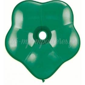 Emerald Πρασινα Μπαλονια 16΄΄ Λουλουδια – ΚΩΔ.:39757-Bb