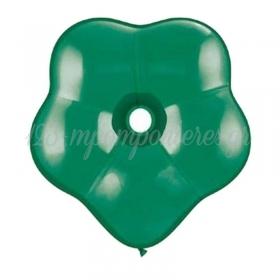 Emerald Πρασινα Μπαλονια 6΄΄ Λουλουδια – ΚΩΔ.:43612-Bb