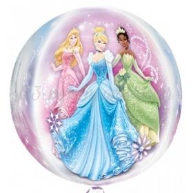 Μπαλονι Foil 43Cm Πριγκιπισσες Disney Orbz – ΚΩΔ.:528395-Bb