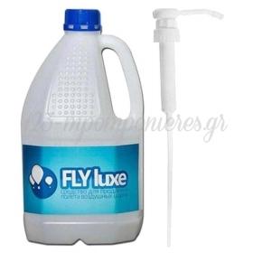 FLY-LUX 4LT  – ΚΩΔ.:3506903-BB