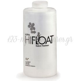 ULTRA HI-FLOAT 710ML  – ΚΩΔ.:80229-BB