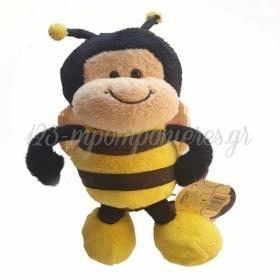 Λουτρινη Μελισσουλα - ΚΩΔ:5845-Bb