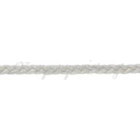 Κορδονι Βαμβακερο Πλεκτο 10Μmx25Μ - ΚΩΔ:M2421-1-Ad