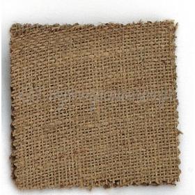 Μαντηλι Λινατσα Τετραγωνο 10X10Cm - ΚΩΔ:M8060-Ad