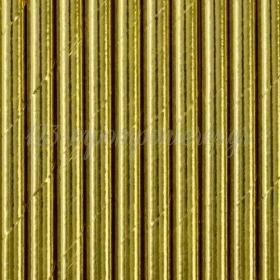 Καλαμακια Χρυσα Μεταλιζε - ΚΩΔ:Spp4M-019-Bb