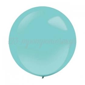 Μπαλονι Λατεξ 24''(61Cm) Γαλαζιο - ΚΩΔ:9905490-Bb