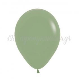 Μπαλονι Λατεξ 5''(13Cm) Ευκαλυπτος - ΚΩΔ:13506027-Bb