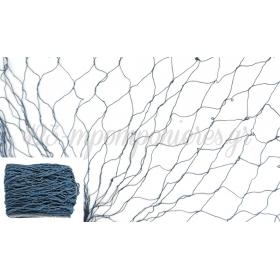 Διχτυ Ψαρα Ψιλο 1X2M ΚΩΔ.: 519150