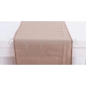 Ρανερ Βαμβακερο Μονοχρωμο Υφασμα - 35X1.5M - ΚΩΔ:498315-15-Nt