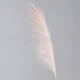 Πούπουλο ροζ 80cm - ΚΩΔ:6041207-NT