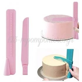 Εργαλείο λείανσης κρέμας με γωνία - ΚΩΔ:00000020-SW