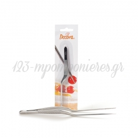Τσιμπιδάκι για διακόσμηση 14cm - ΚΩΔ:00005383-SW