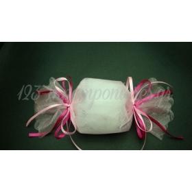 Καραμελες Ροζ - ΚΩΔ: Mpo-2777