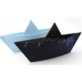 ΚΑΡΑΒΙ ΤΣΟΧΑ 45 x 20.5 cm  ΚΩΔ:  0517607