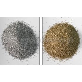 Αμμος Χρυσο-Ασημι 500 Γρ - ΚΩΔ: 503025