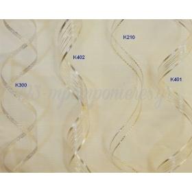 ΚΟΡΔΕΛΕΣ ΑΣΗΜΙ - ΚΑΡΟΥΛΙ 25Μ - ΚΩΔ: K210-SILVER