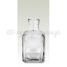 ΜΠΟΥΚΑΛΙ ΛΑΔΙΟΥ ΜΕ ΠΩΜΑ ΦΕΛΛΟ - 250 ml - ΚΩΔ:531-PG