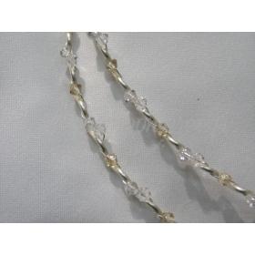 Tiffany Crystal - Σετ - ΚΩΔ: 715-Pl