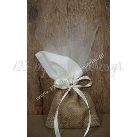 WEDDING SONG - ΠΟΥΓΚΙ ΛΙΝΑΤΣΑ - ΚΩΔ: M8030