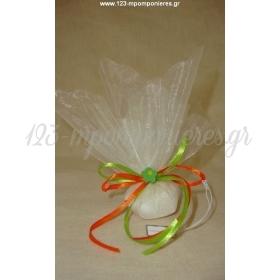 Λουλουδακια - ΚΩΔ:Bi04-01