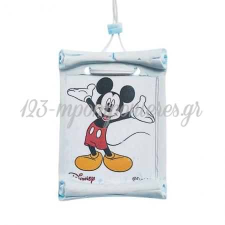 Κρεμαστος Γυψινος Παπυρος Mickey - ΚΩΔ:Z0016-Pr