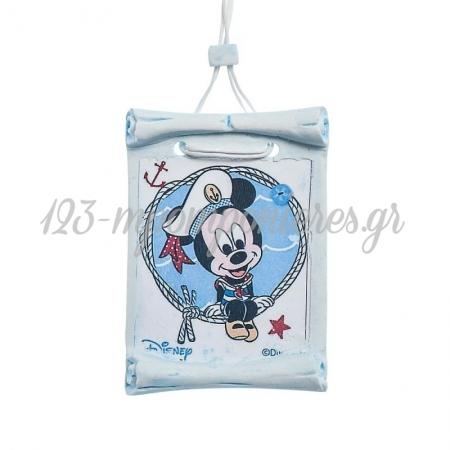 Κρεμαστος Γυψινος Παπυρος Mickey - ΚΩΔ:Z0017-Pr