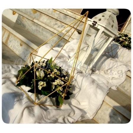 ΣΤΟΛΙΣΜΟΣ ΓΑΜΟΥ Ι.Ν. ΥΠΑΠΑΝΤΗΣ ΤΟΥ ΣΩΤΗΡΟΣ - ΘΕΟΔΟΣΙΑ ΚΙΛΚΙΣ - ΚΩΔ:PYR-2588