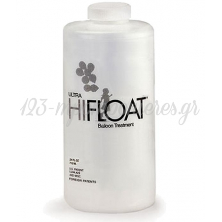 ULTRA HI-FLOAT 710ML  – ΚΩΔ.:80229-BB