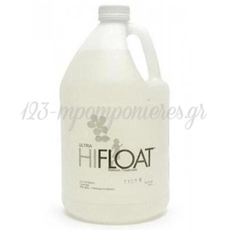 ULTRA HI-FLOAT 2.8LT  – ΚΩΔ.:80230-BB