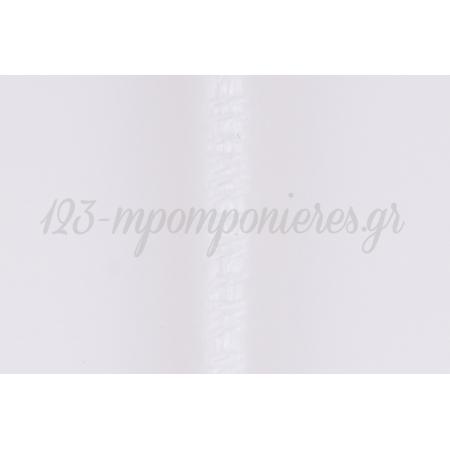 ΚΟΡΔΟΝΙ ΠΑΣΑ ΜΟΝΟΧΡΩΜΟ 3mm Χ 25m - ΚΩΔ:5213-NT