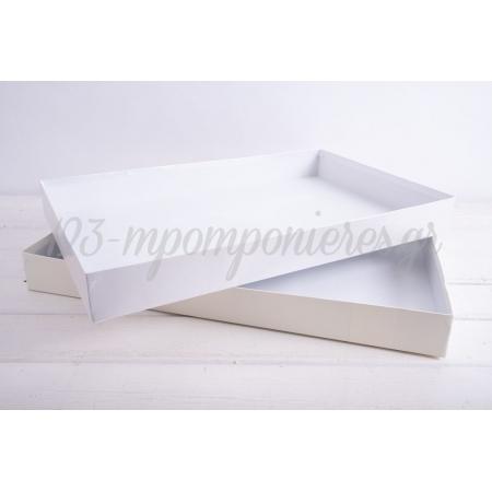 Μπομπονιερες Γαμου Σε Κουτακι Πυραμιδα Και Βερες - ΚΩΔ:Mg-108