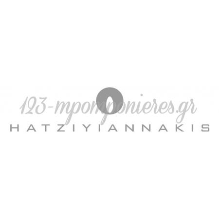 ΚΟΥΦΕΤΑ CRISPY ΓΕΥΣΕΙΣ ΠΟΛΥΧΡΩΜΟ 700gr. ΚΩΔ:197007-310