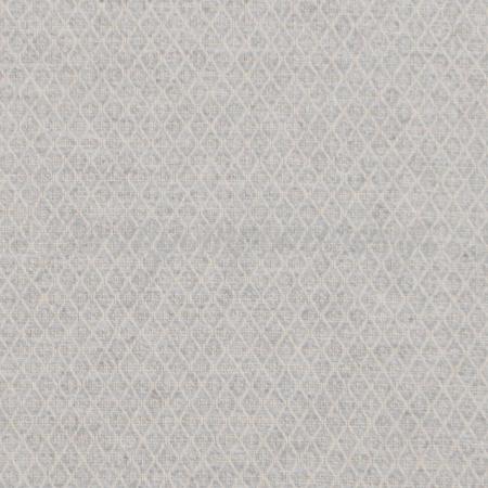 ΠΟΥΓΚΙ ΜΑΚΡΟΣΤΕΝΟ ΜΕ ΚΕΝΤΗΜΑ ΡΟΜΒΟ - ΓΚΡΙ - 6Χ19 - ΚΩΔ:376047-NT