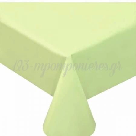 Χαρτινο Τραπεζομαντηλο Λαχανι 1.37X1.83M - ΚΩΔ:Pf-Opja-Bb
